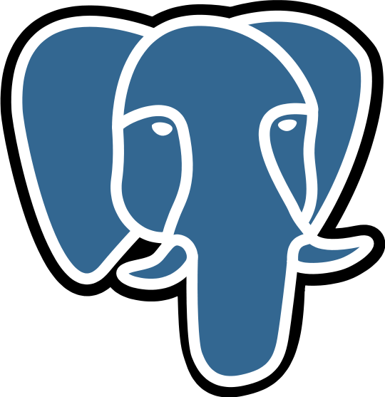 PostgreSQL: Downloads