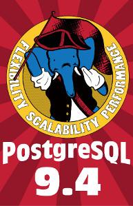 postgresql 9.4