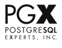 PostgreSQL Experts logo