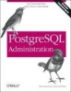 PostgreSQL-Administration